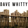 DAVE WHITTY - BOBCAYGEON - THE HIP (LIVE)