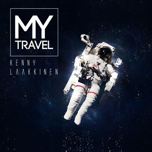 Kenny Laakkinen - My Travel
