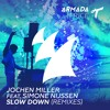 Jochen Miller feat. Simone Nijssen - Slow Down (Vigel Remix) [A State Of Trance 738] [OUT NOW]