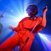 CRAZY P SOUNDSYSTEM Live Set   Blu Music Tour Glasgow01