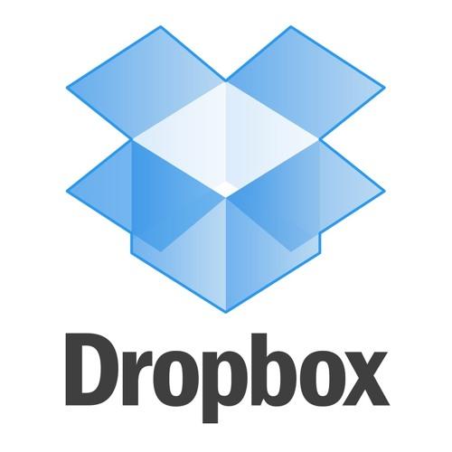Recherche: Dropbox.ch legt sich mit Dropbox.com an (Energy CH 07. Januar 2014)