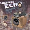 Dubmatix feat. Eek - A-Mouse - Pull Up Selector (Umberto Echo Remix)