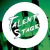 D - Upside - Brachata [Talent Stage EXCLUSIVE] (Original Mix)