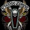 Voodoo Zombie - Esquizomortal