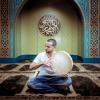 Mashi Binoori'Lah by Bassem Rashidi from Noor's
