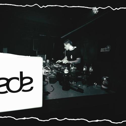Murdock @ ADE (live Set) By Murdock