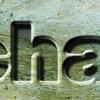 Zechariah 3:1-10 K Ross 041015