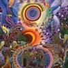 Yonatan Meir Kimchi - Ach Tov | יונתן מאיר קמחי - אך טוב וחסד | Live In Concert 20.10.15