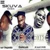 Duncan - Skuva Remix (Featuring Zakwe,Mc Bhublla & Tira).MP3