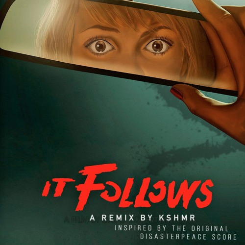 KSHMR - It Follows (KSHMR Halloween Special) [Free Download