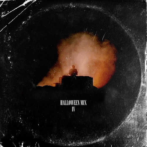 Descargar RL Grime - Halloween Mix 2015