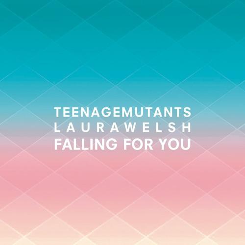 Falling For You Teenage