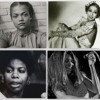 Celebrating the great female vocalists who left for other places mp3