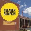 Beaver Bumpkin - Pirate Fights Cops