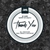 RE DUPRE & Sammy W & Alex E - THANK YOU (Vision Factory Remix)_Snippet // Out on Tobus Ltd Nov 2nd