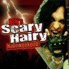 95.7 BEN FM's Scary Hairy HalloWeekend Promo
