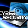 """Current Affairs:  A discussion on """"Cyber Security""""."""