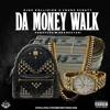 "King Kollision x Young Scratt Of L.O.E ""Da Money Walk"""