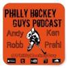 Philly Hockey Guys -