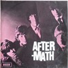 MAKING OF ROLLING STONES 1966 AFTERMATH