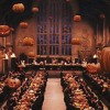 2- Ministry Of Magic - House Song Lyrics