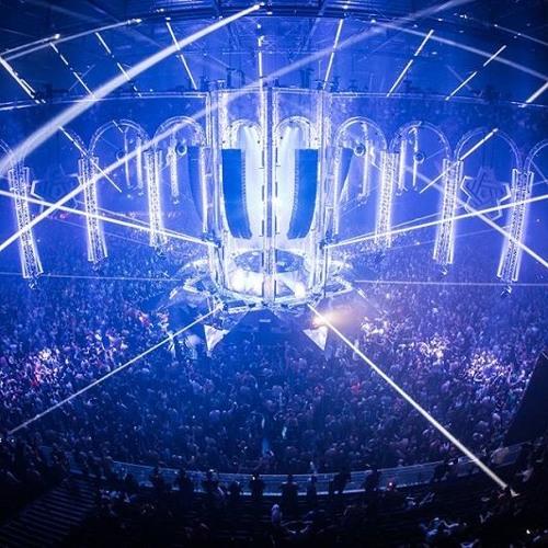 DJ Bass - Virus 14