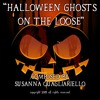 Ghosts on the Loose  —  [Original Tribute to Danny Elfman]