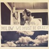 Milow - We Must Be Crazy (No Noun Bootleg)[FREE DOWNLOAD] mp3