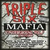 Three 6 Mafia - Playa Hataz mp3