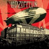 [Cover - Led Zeppelin / Chris Cornell] Thank you