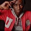 Young Thug - Phoenix