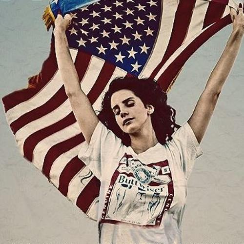 Lana Del Rey - Ride (Monologue)