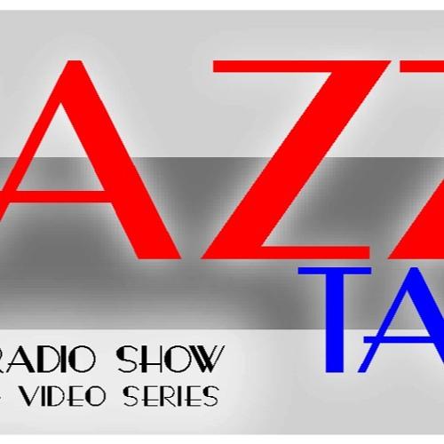 JazzTalk Joe Bozzi   092815