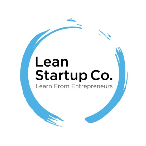 How An Accelerator Is Infusing Lean Startup: Techstars | Zach Nies