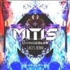 Mitis - Living Color (L A C E S Remix)