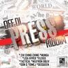DEE QUEEN - GOOD BODY ANTHEM - R - M-E Musiq & TIME UNIT MUSIC