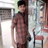 - - -khalid Hasan Milu Bangla Karaoke Sei Meyeti - YouTube