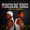 10 Ishy X & Foster - Maziso Ako (feat. Precious Mathe)