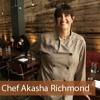 Chef to the Stars: Akasha