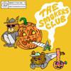 "The Smokers Club - ""Smoke 2 This"" Vol. 12"