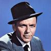 Frank And Nancy Sinatra - Something Stupid