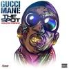 Gucci Mane - Super Bad ft. K Camp & Trinidad James (DigitalDripped.com)