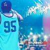 Os Hawaianos, MC TH, MC Nuno - Cabeçinha ou Tudão (DJ Bruninho Beat)
