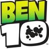 Ben 10 Theme Song (English)