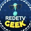 Top 5 Tem Séries Com Momentos Que Ganharam O Nosso Respeito  RedeTV! Em Rede Com Você mp3