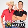 Viciado em você - Gian Carlos e Mateus
