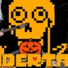 "Undertale - Bonetrousle ""Epic Metal"" Cover"