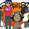 Gorillaz - Feel Good Inc (Deluxe  Bootleg)