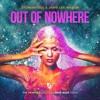 Stonebridge & Jamie Lee Wilson -Out Of Nowhere (Dave Aude Edit)