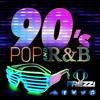 90s POP AND R&B MIX BY DJ PREZZI